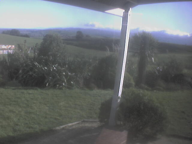Live Farm Cam. The farm right now. developed by Jhack