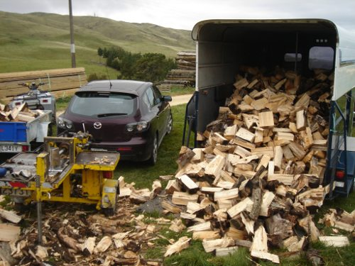firewood_after