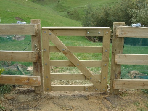 gate_finished