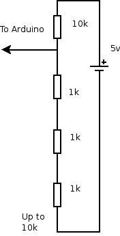 waterlevel_circuit